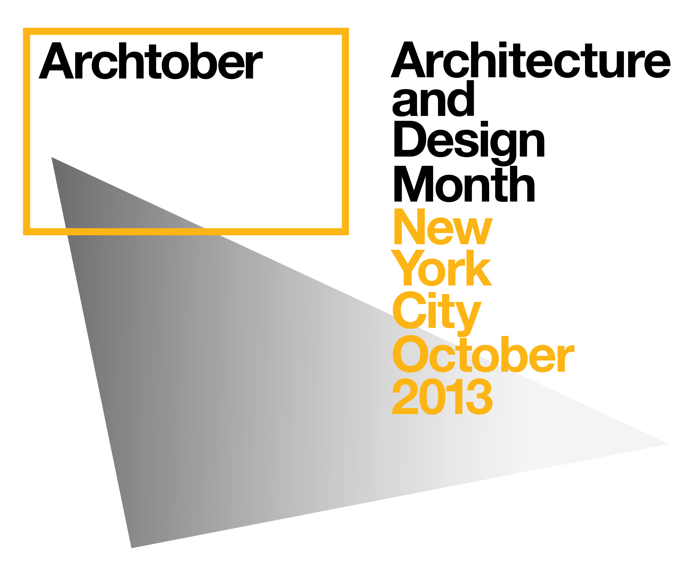 Archtober 2013_square format_262