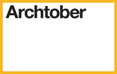 Archtober_Logo_620