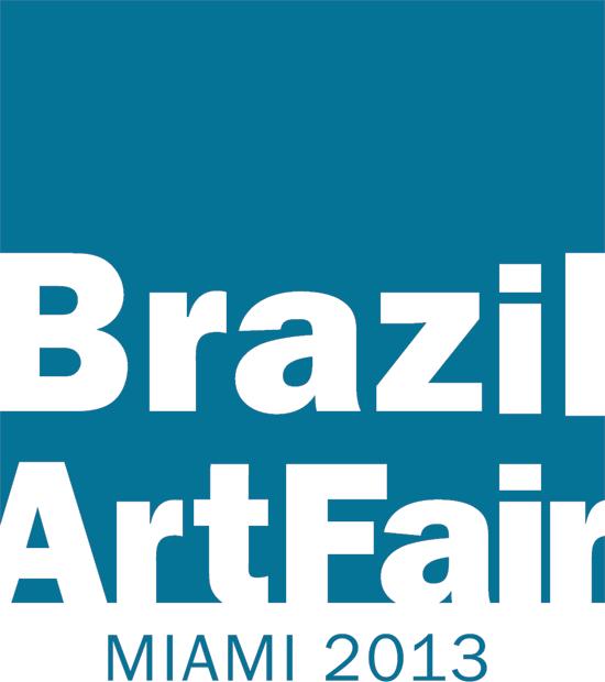 brazil_ArtFair_logo