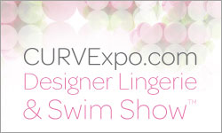 curve-expo