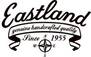 eastland-genuine-handcrafted-quality-since-1955-nesw-85108873