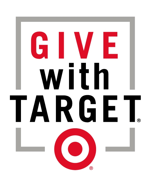 Give-With-Target-logo2