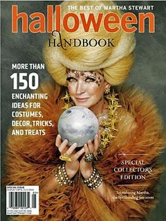 Halloween Handbook2