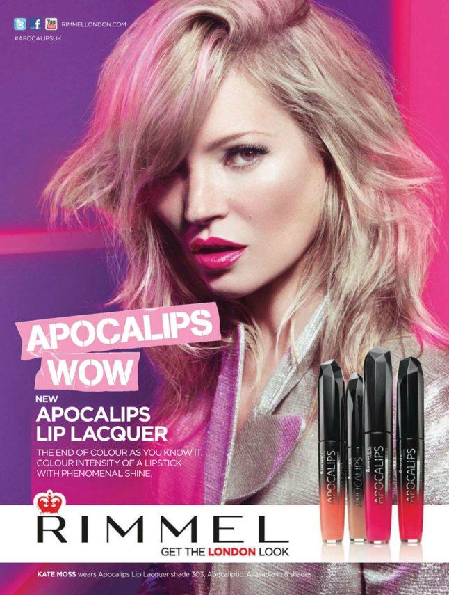 Kate-Moss-Rimmel-London-Spring-Summer-2013-Campaign-lip-lacquer
