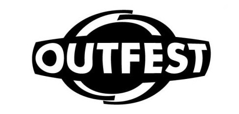OUTFEST logo