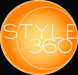 STYLE 360_orange_logo-300x289