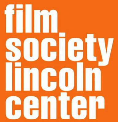 The-Film-Society-of-Lincoln-Center