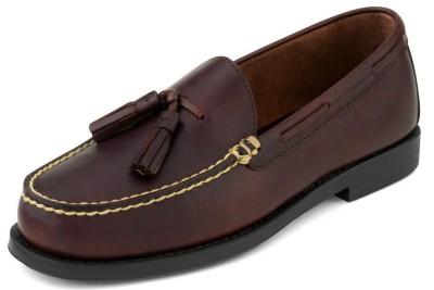 Eastland Topsham Tassel Loafer, $95