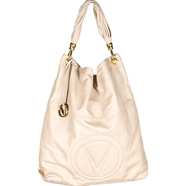 Valentino Bags 1