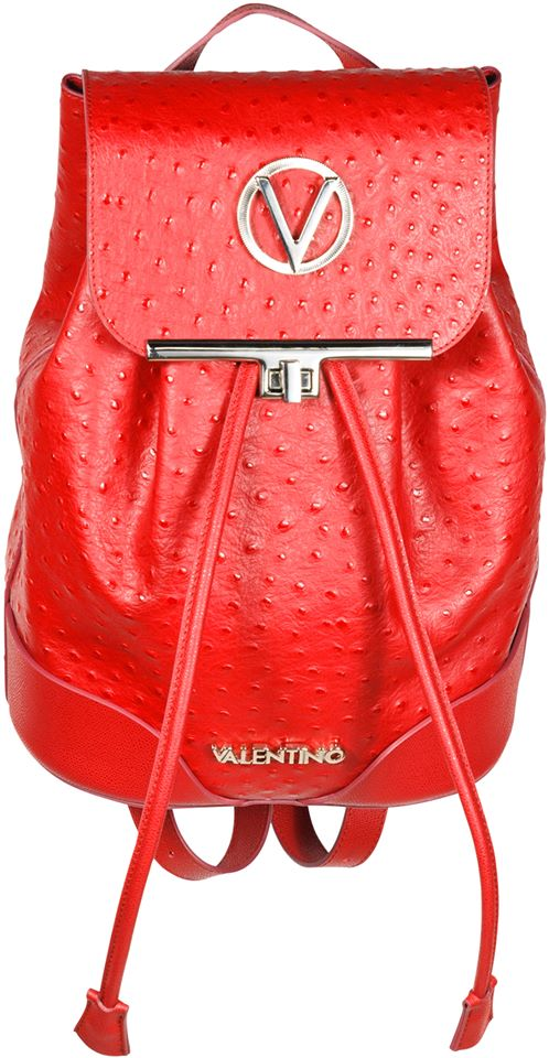 Valentino Bags 2