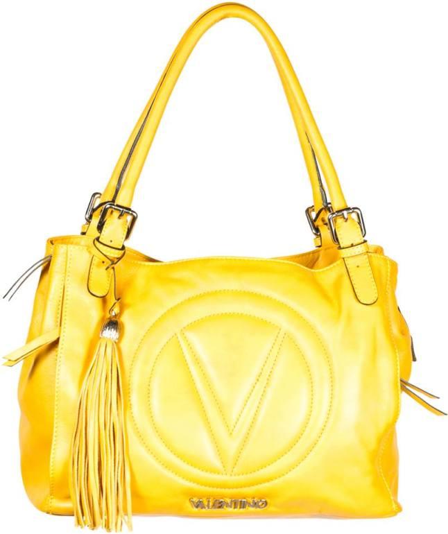 Valentino Bags 3