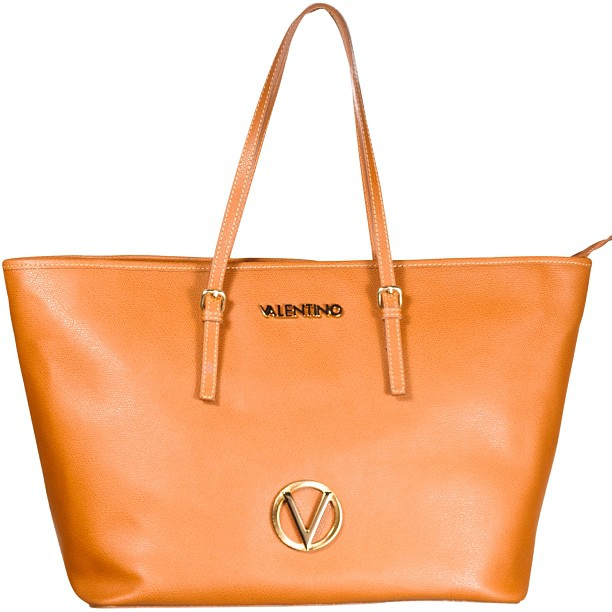 Valentino Bags 4