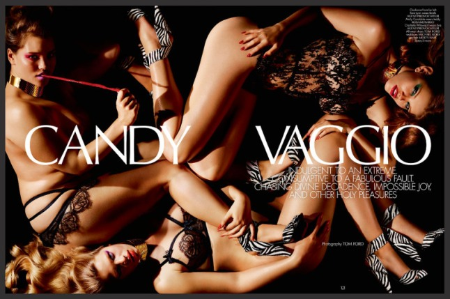 22candy-vaggio22-by-tom-ford-for-cr-fashion-book-3