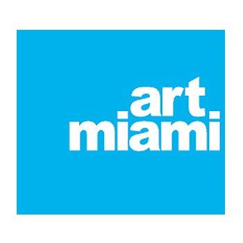 Art Miami 2013