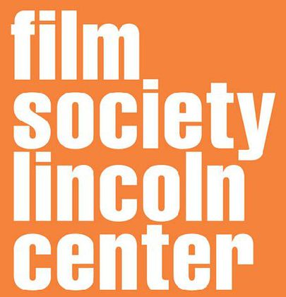 b-3757_film_society_of_lincoln_center_