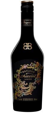 Baileys-Chocolate-Luxe-£16.99