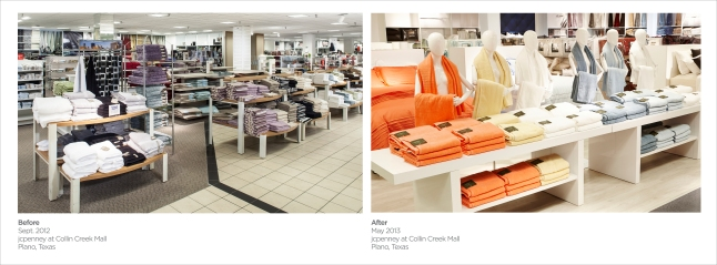 Michael Graves Design at jcp