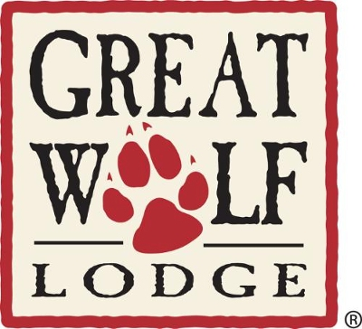 GREAT WOLF RESORTS, INC. LOGO