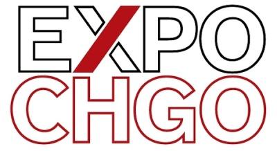 EXPO-CHGO