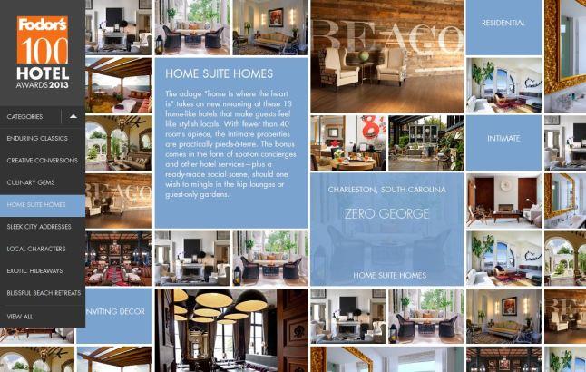 Fodors-Top-100-Hotels-2013