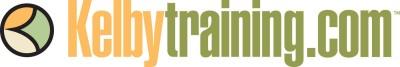 KelbyTraining.com.  (PRNewsFoto/Kelby Training)