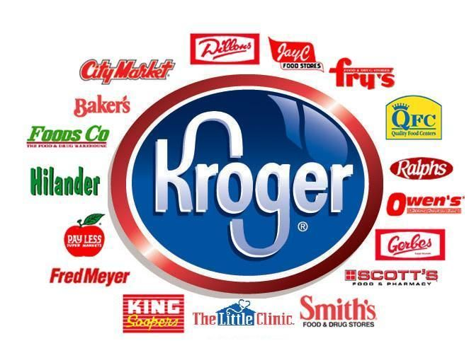 kroger�s family of stores commits 3 million for breast