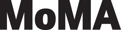 moma-logo