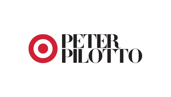 http://fashionpluslifestyle.files.wordpress.com/2013/09/peter-pilotto-for-target.jpg%3Fw%3D646