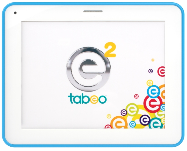 "tabeo™ e2 from Toys""R""Us®"