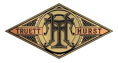 Truett-Hurst, Inc., www.truetthurstinc.com.  (PRNewsFoto/Truett-Hurst Inc.)