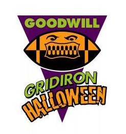 13th-annual-goodwill-gridiron-halloween-party-51