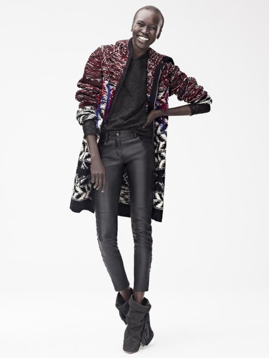 27bfe3c12f1661f0_Isabel-Marant-HM-06_preview_tall