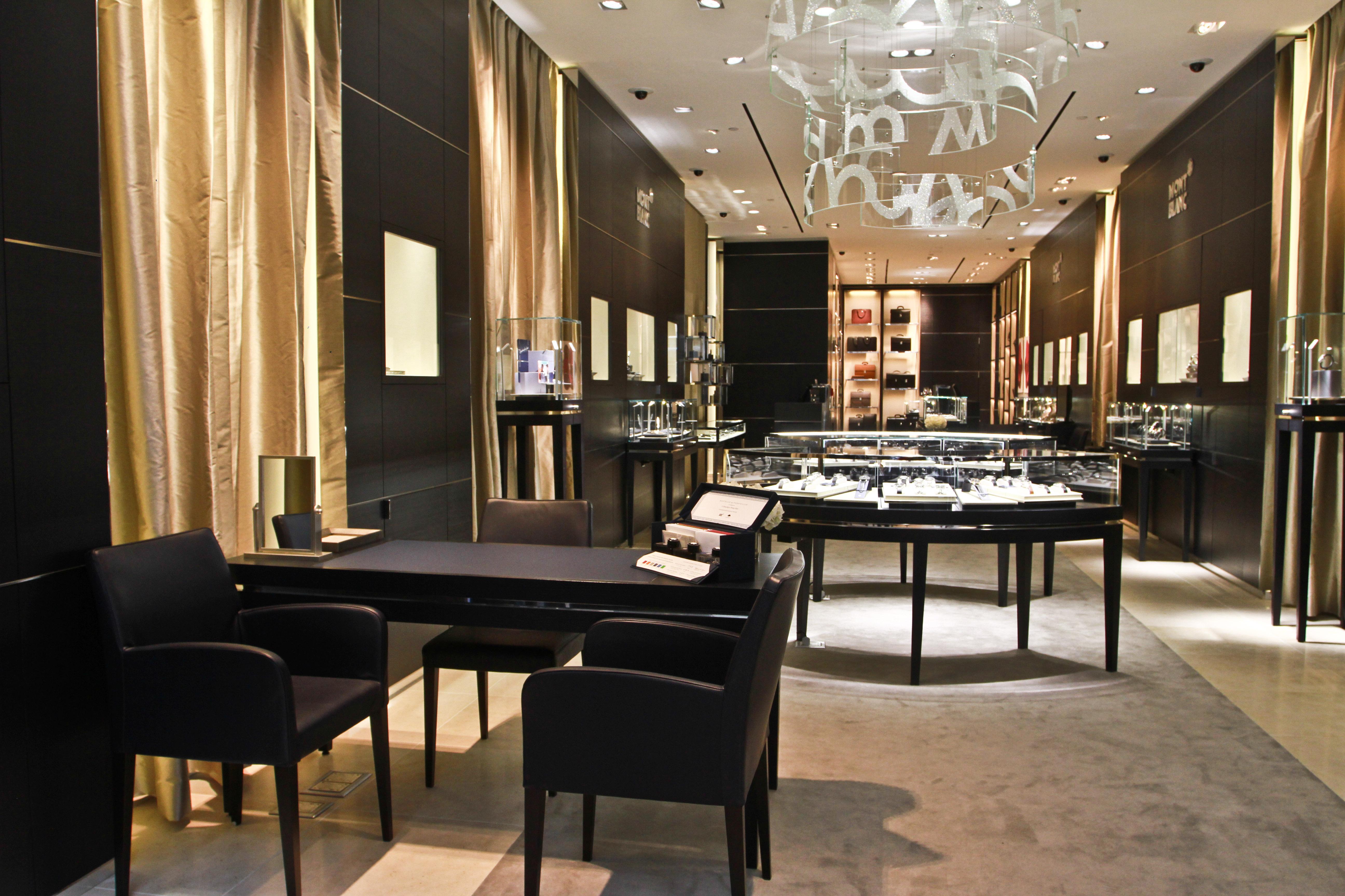 montblanc josh lucas celebrate madison avenue boutique opening. Black Bedroom Furniture Sets. Home Design Ideas