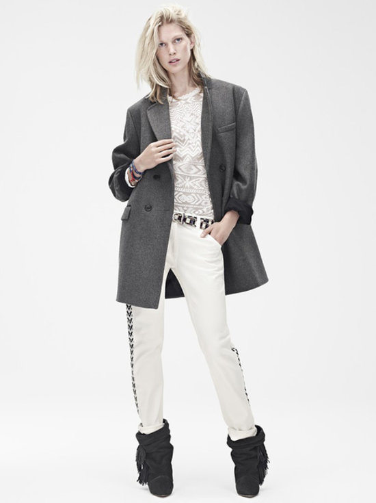 4a0f5bddf870565f_Isabel-Marant-HM-04_preview_tall