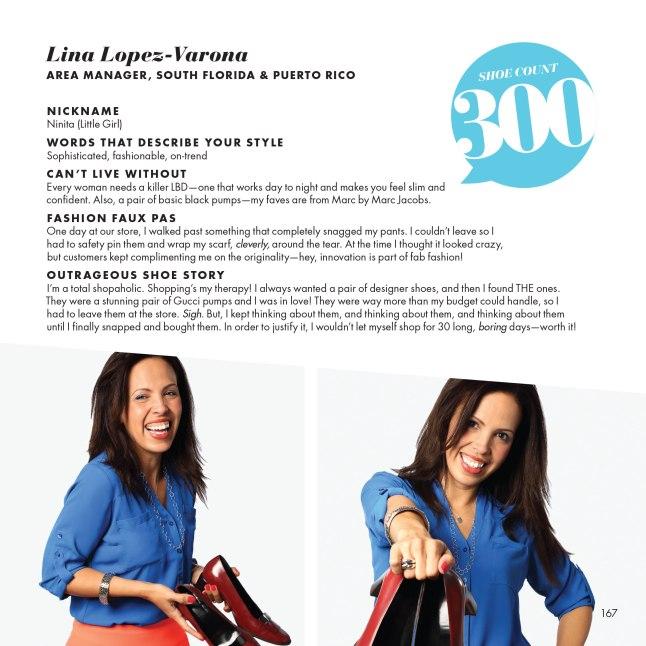54842-DSW-DYSSL-Linda-Lopez-Varona-original