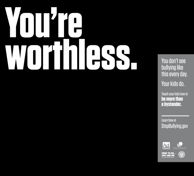 63684-youre-worthless-original
