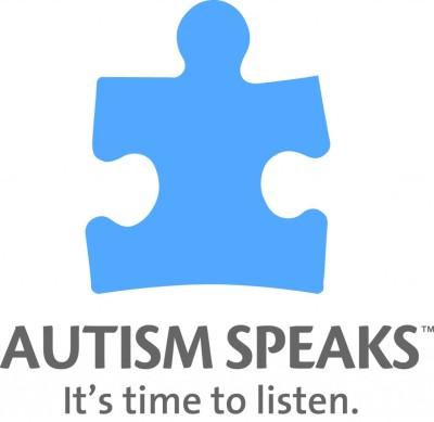 Autism-Speaks-Logo-1024x998
