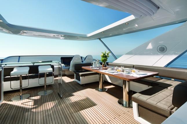 Azimut Yachts_4530_Azimut 80 Running 2