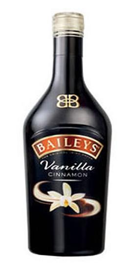 baileys_vanilla_cinnamon__69631_1378486834_1280_1280