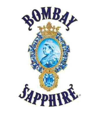 Bombay-Sapphire-Logo1
