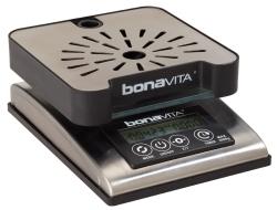 Bonavita Electronic Kitchen Scale