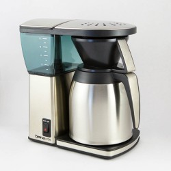 Bonavita's 8 Cup Coffee Brewer