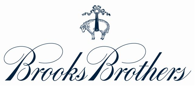 Brooks-Brothers-logos-003
