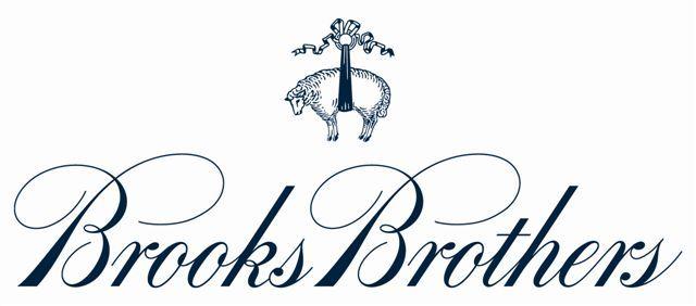 Brooks-Brothers-logos-003