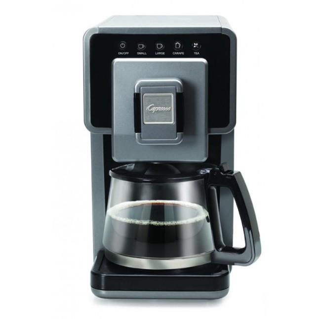 Capresso Coffee a la Carte Coffee maker