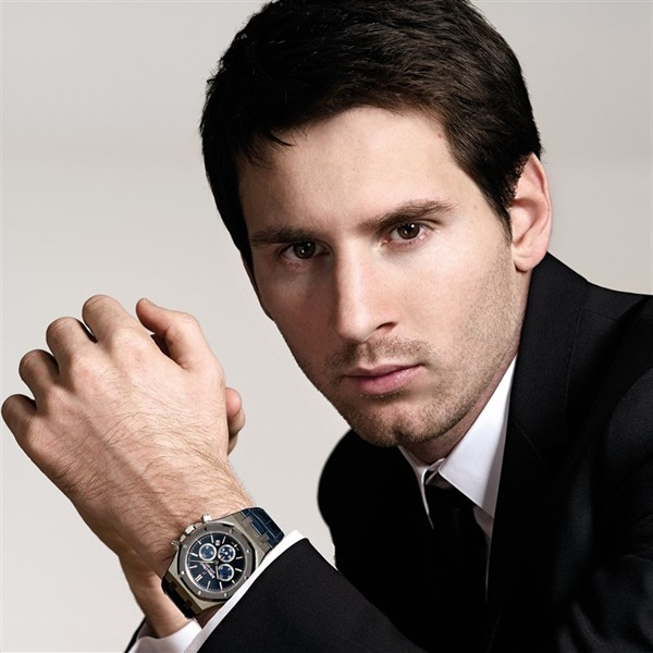 cause-celeb-sothebys-to-sell-audemars-piguet-royal-oak-leo-messi_1