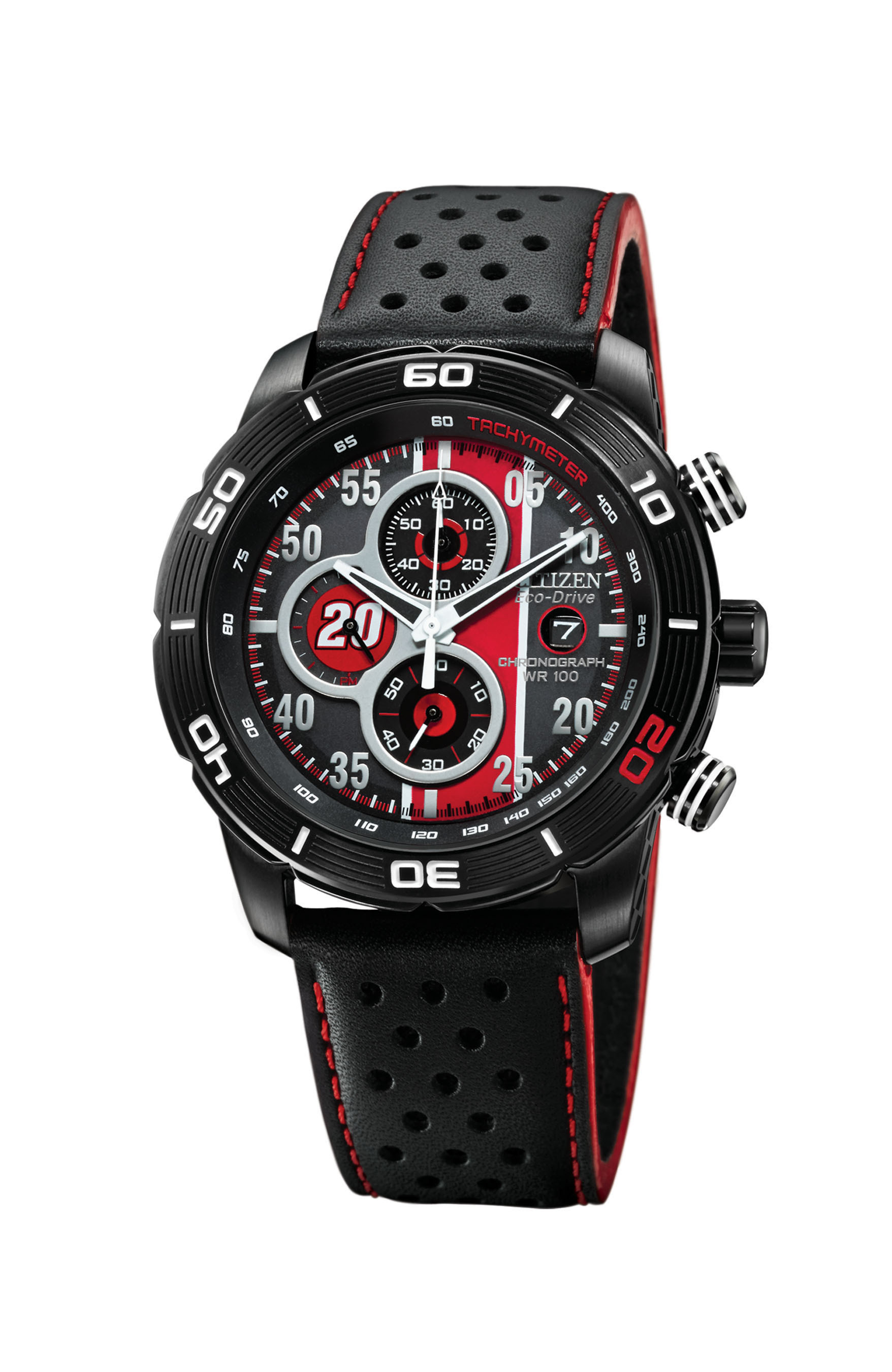 primo casio s watches eco watch ecodrive drive citizen mens auto racing chronograph men review