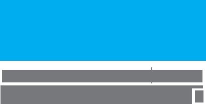 Context-Art-Miami-Contemporary-Art-Fair-logo