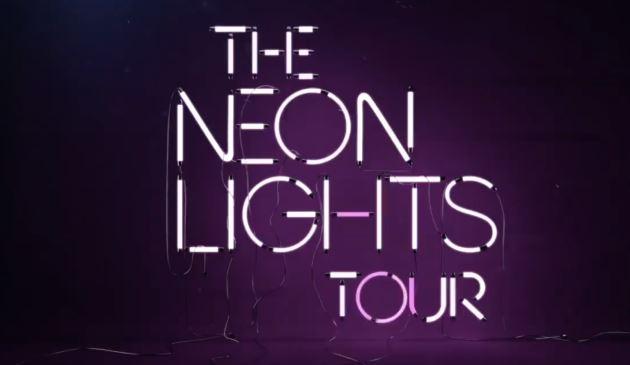 Demi-Lovato-Neon-Lights-Tour