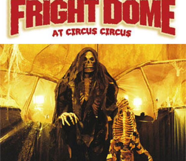 fright_dome